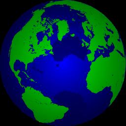 256px-Globe.svg