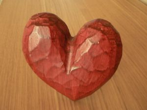 Red_wooden_heart