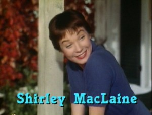 Shirley_MacLaine_in_The_Trouble_With_Harry_trailer