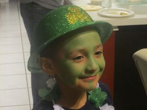 640px-Child_dressed_for_St._Patrick's_Day_IMG_5857