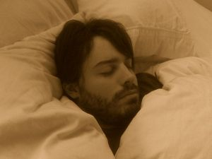 640px-Sleeping_man_with_beard