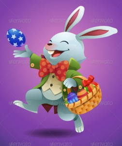 easter_bunny_preview-1