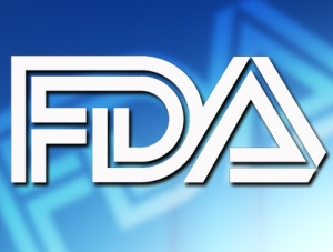 FDA-AE-Guidance