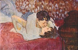640px-Lautrec_the_kiss_1892